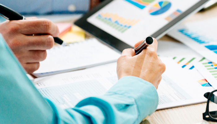 pengertian konsultan pajak