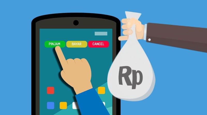 penyedia pinjaman online