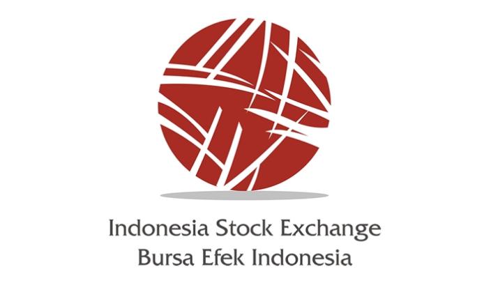 perusaaan bursa efek indonesia
