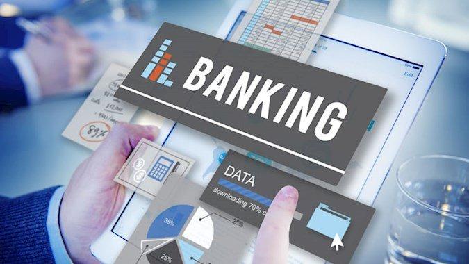 produk bank