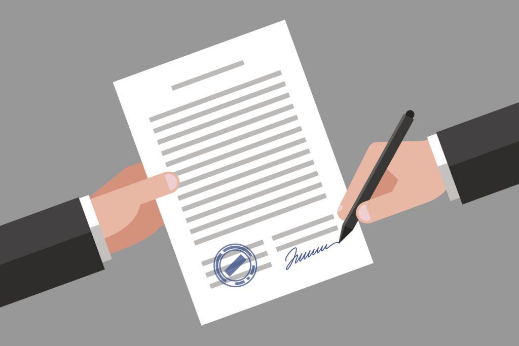 surat izin usaha dagang