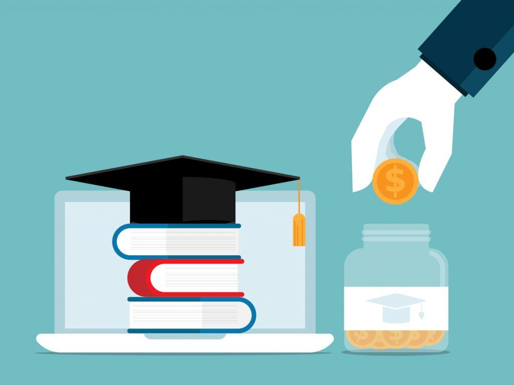 tips keuangan untuk mahasiswa