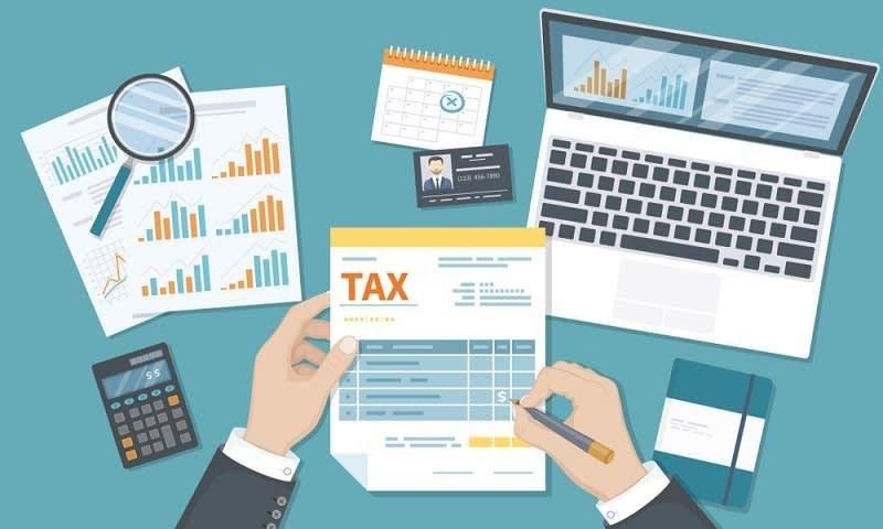 wajib pajak adalah