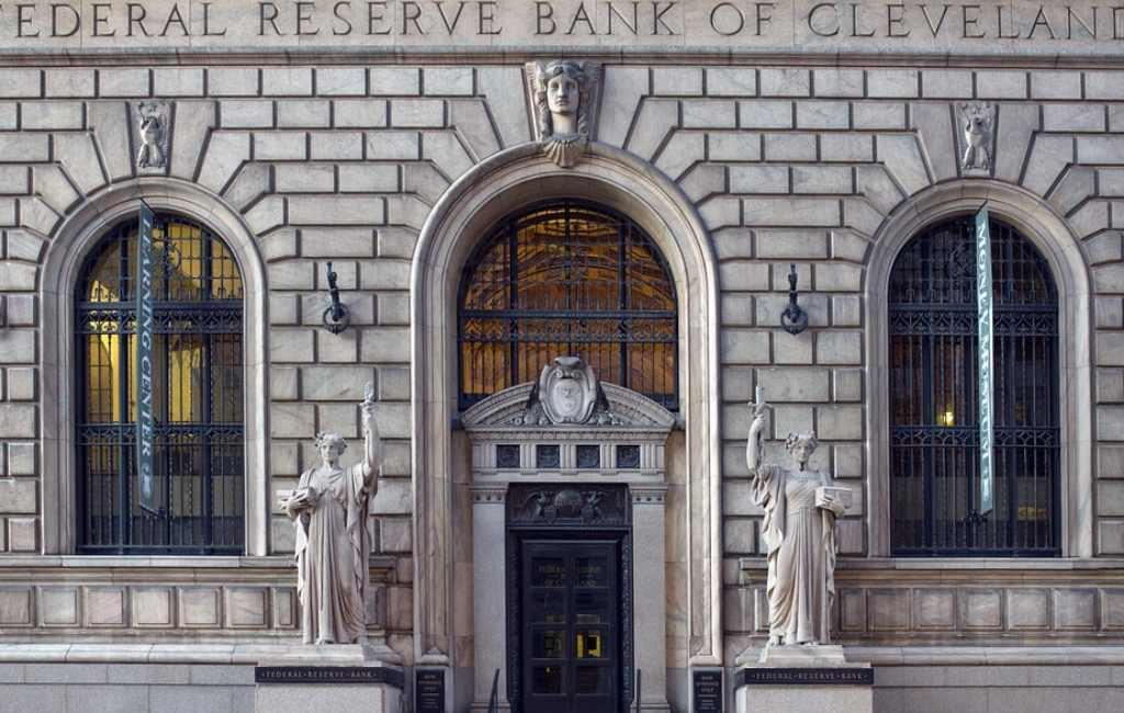 Cara kerja bank