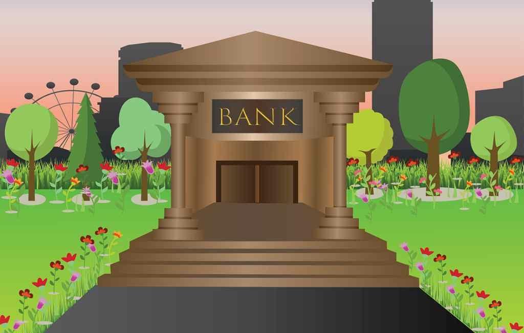 Hukum Perbankan