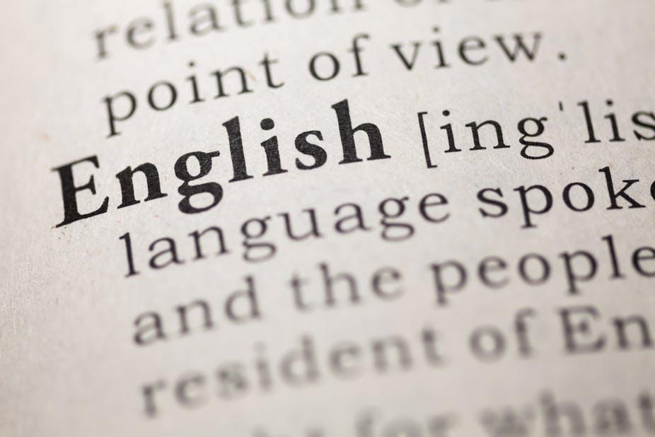 belajar bahasa inggris cepat