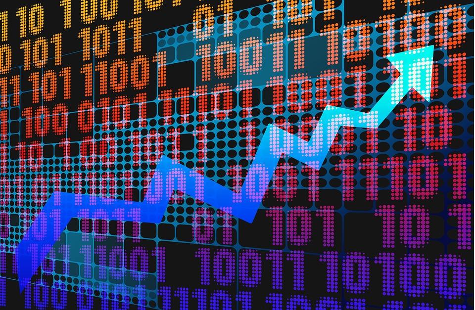 cara menabung saham