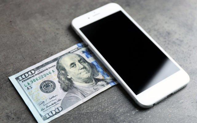 cara mencari uang