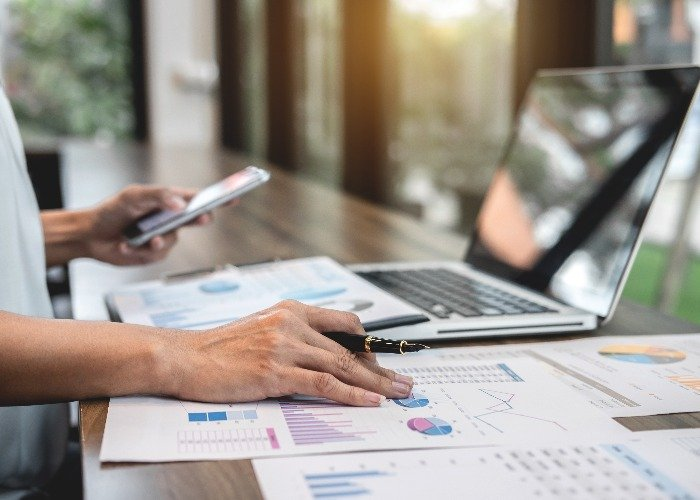 cek pajak kendaraan online