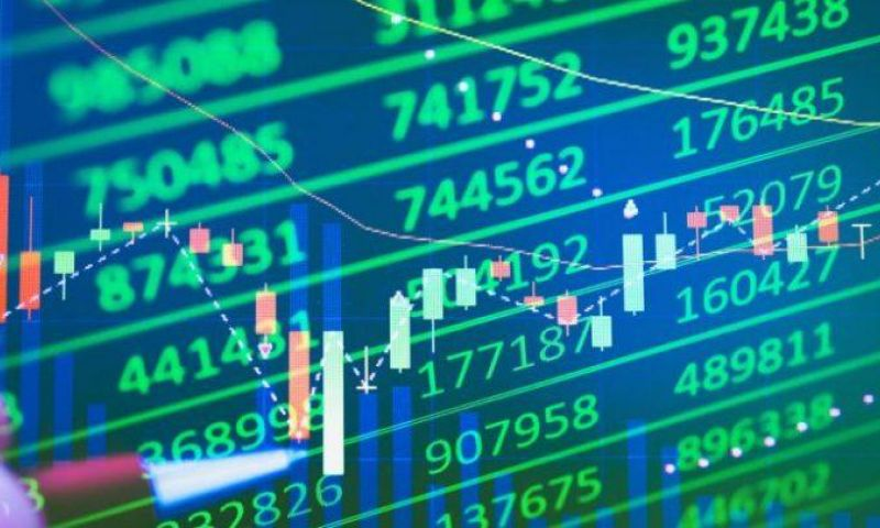 daftar indeks saham
