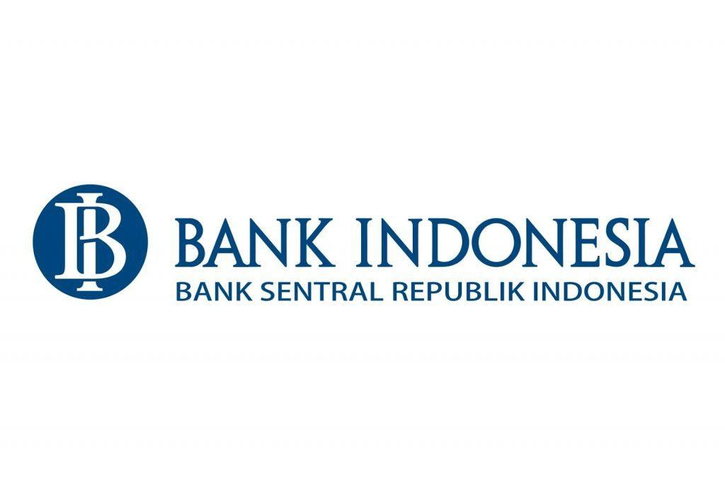 fungsi bank Indonesia