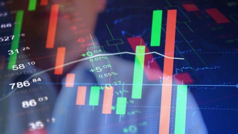 investasi di saham