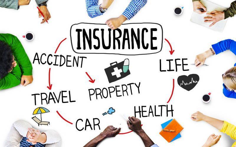 jenis asuransi di indonesia