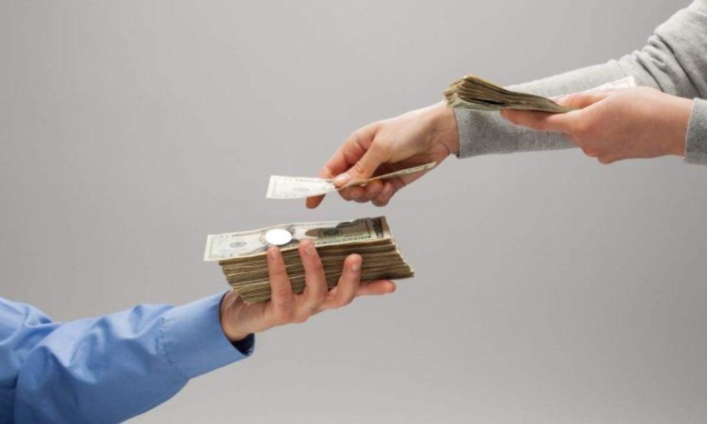 pinjaman koperasi tanpa jaminan