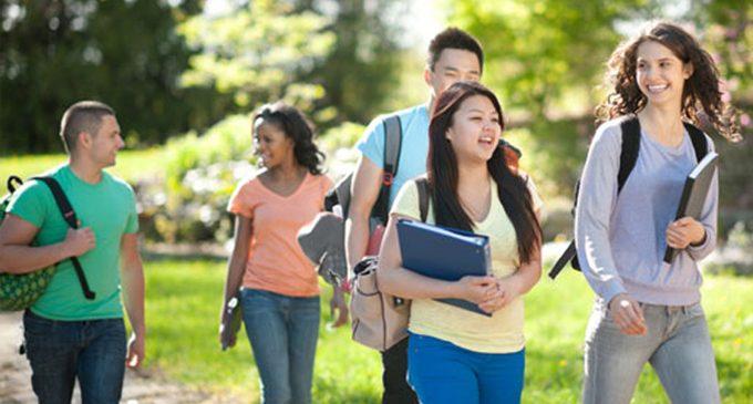 Rekomendasi Saham untuk Mahasiswa, Cek Daftarnya