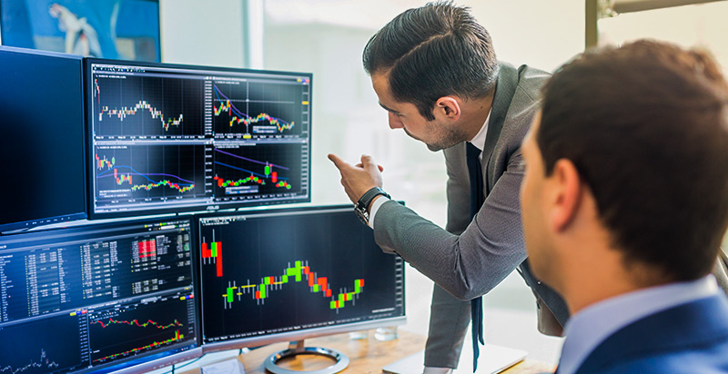 tips belajar investasi saham