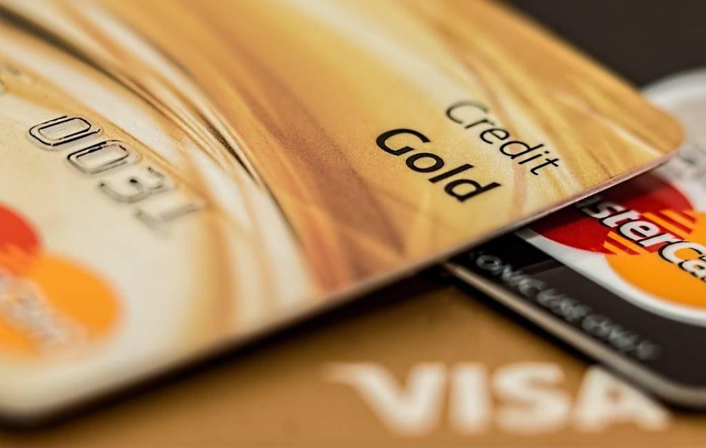 Asuransi Kartu Kredit
