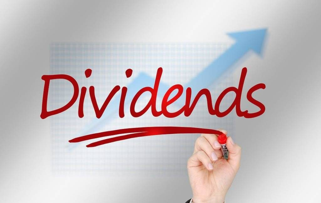 Beda Capital Gain dan Dividen