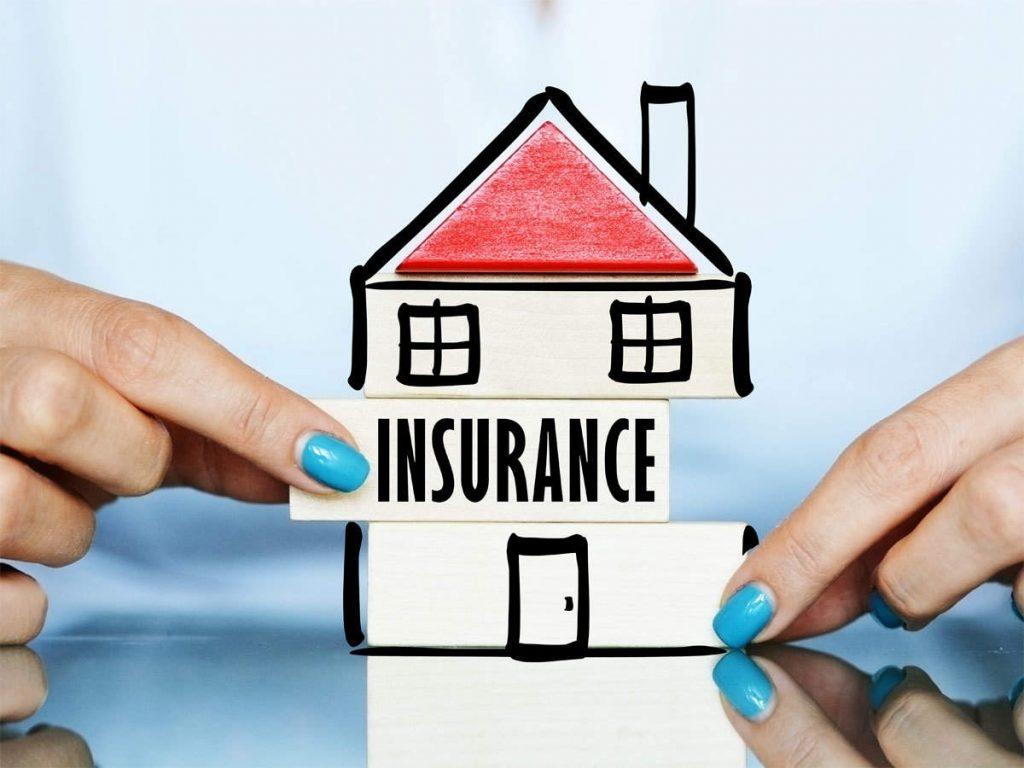 asuransi avrist