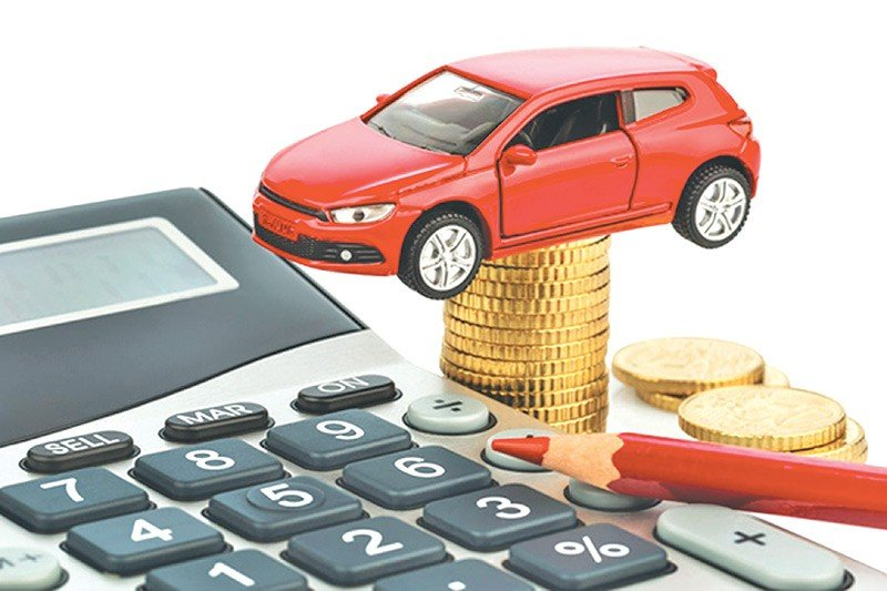 bayar pajak kendaraan di kota lain