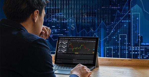 Cara Beli Saham Perusahaan yang Sudah Lama atau Baru IPO
