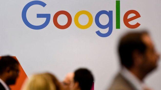 cara investasi di google