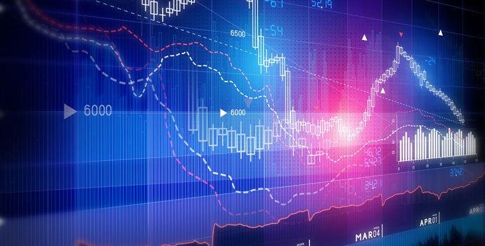 cara investasi saham bca