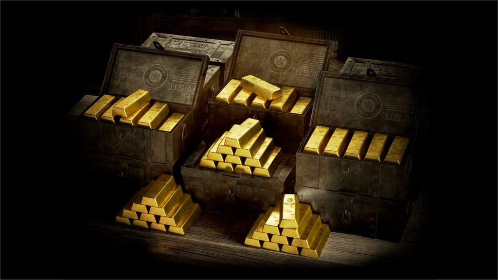 harga emas murni 2020