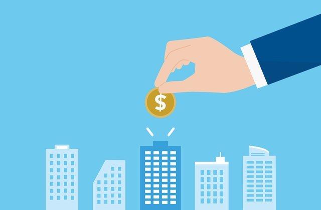investasi saham dan reksadana saham