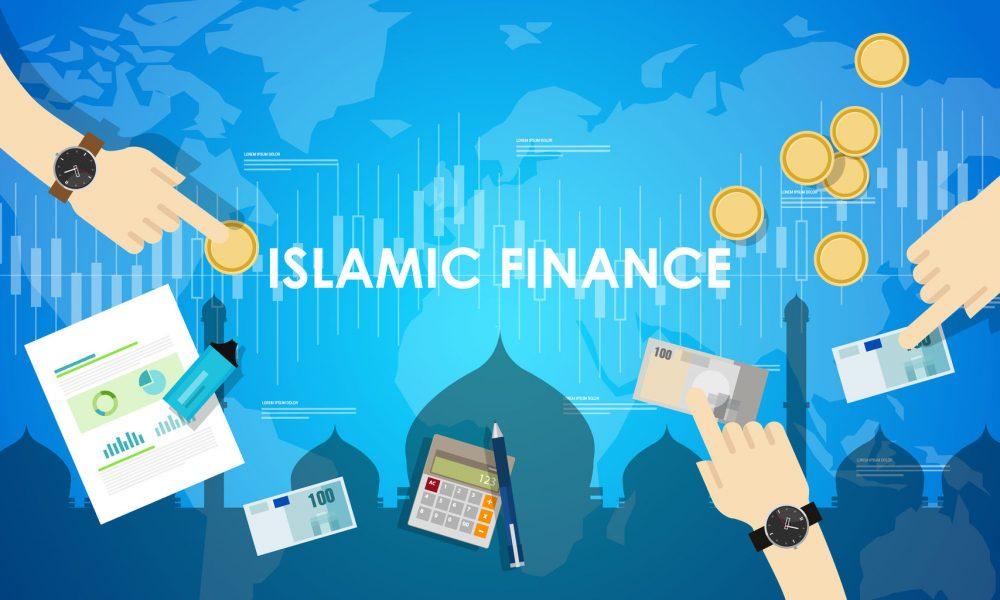 investasi saham syariah terbaik