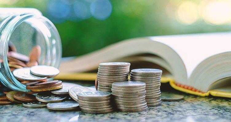investasi saham untuk mahasiswa