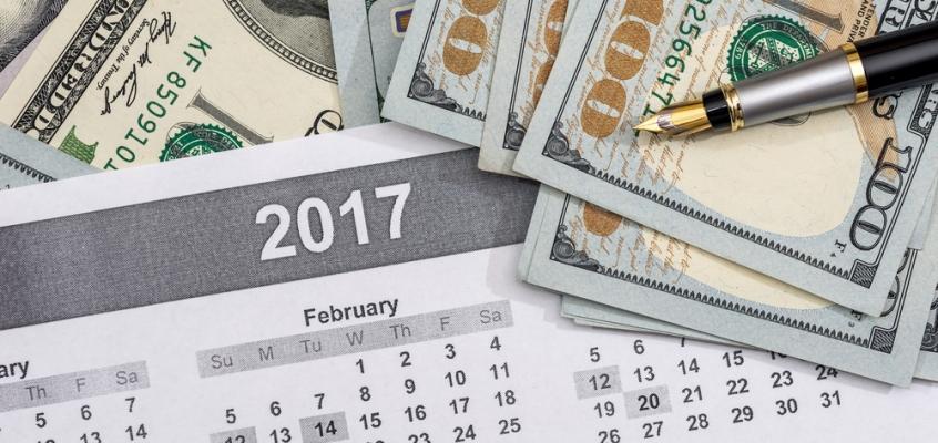 kalender ekonomi
