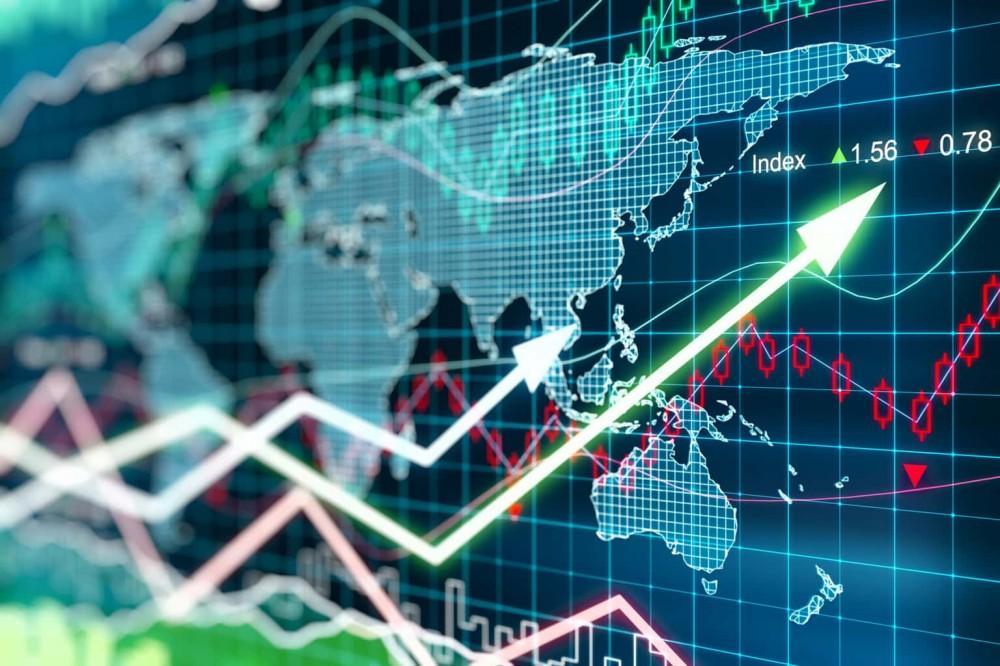 kondisi ekonomi negara