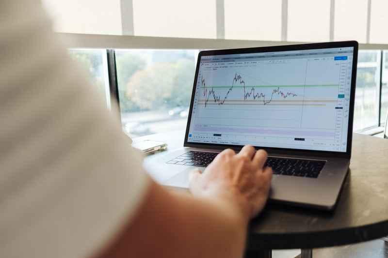 latihan investasi saham