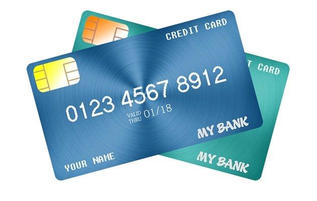perbedaan kartu debit dan kredit
