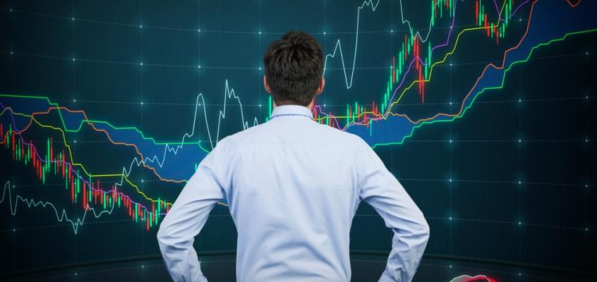 pertanyaan seputar investasi saham