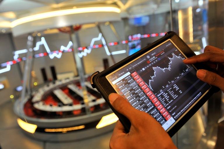 Trader Vs Investor Saham, Mana yang Sesuai Buat Kamu?