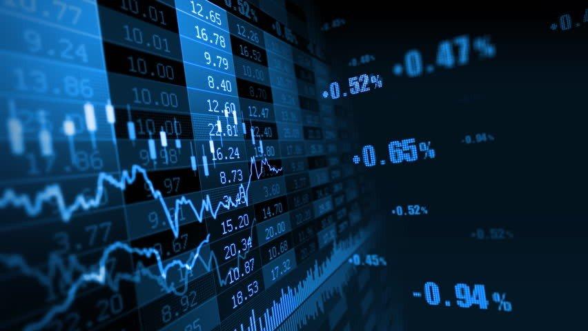 tujuan investasi saham