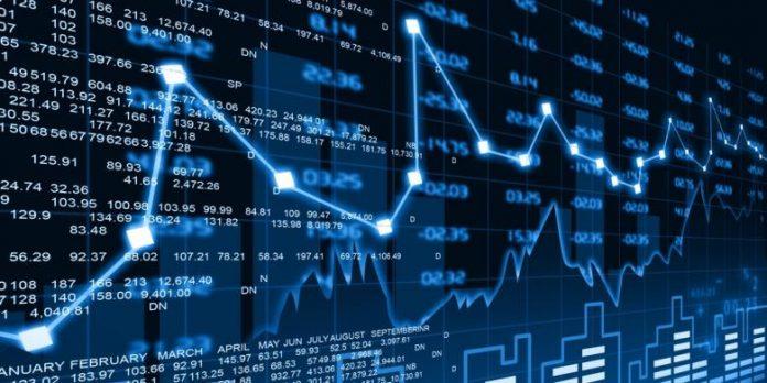 Istilah Saham yang Perlu Diketahui dan Dipahami Investor Pemula
