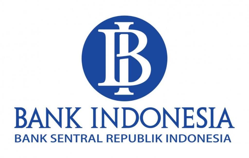 Sejarah Bank Indonesia