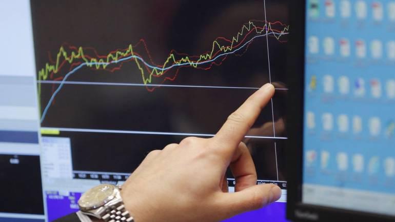 analisis teknikal dan fundamental saham