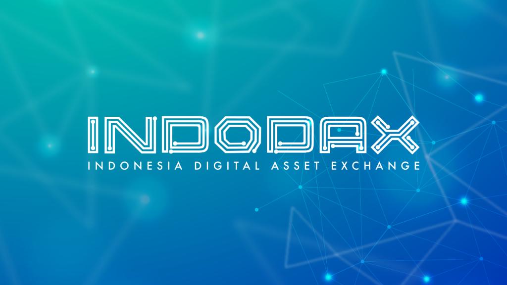 cara investasi bitcoin di indodax