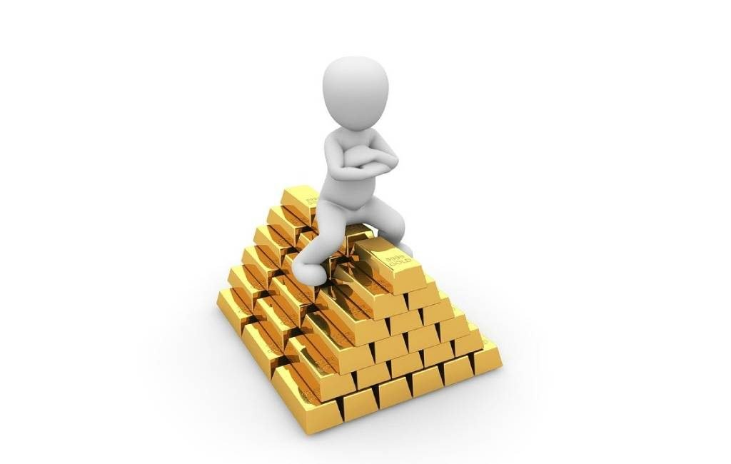 harga-emas.org