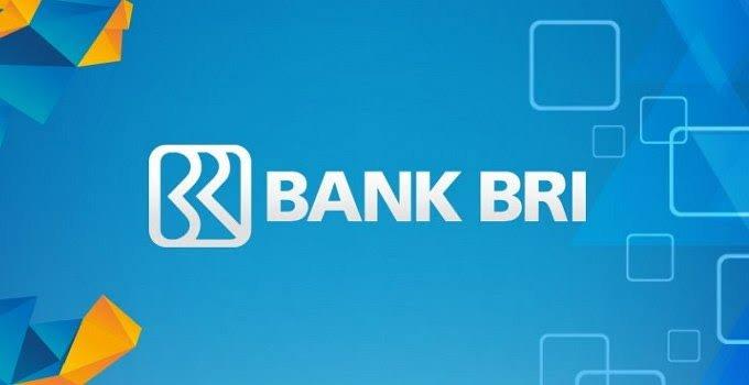 kredit bank bri