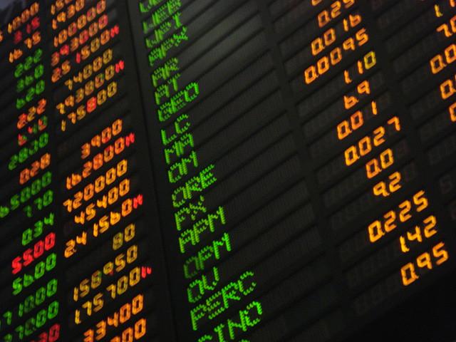 main saham modal kecil