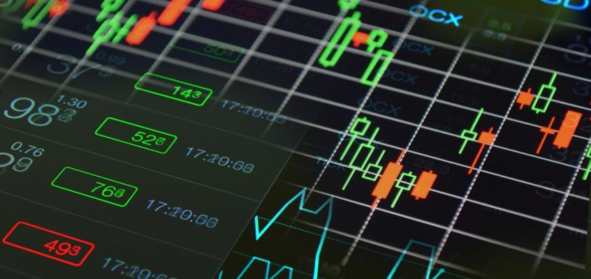 modal awal investasi saham