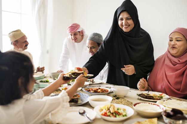 Ramadhan 2020 Tiba, Ini 5 Rekomendasi Bisnis yang Menguntungkan