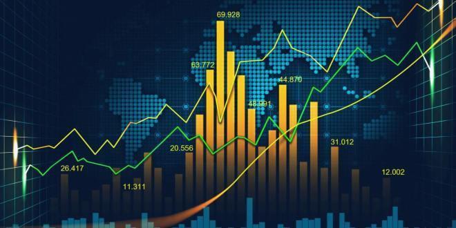 perbedaan saham biasa dengan saham preferen