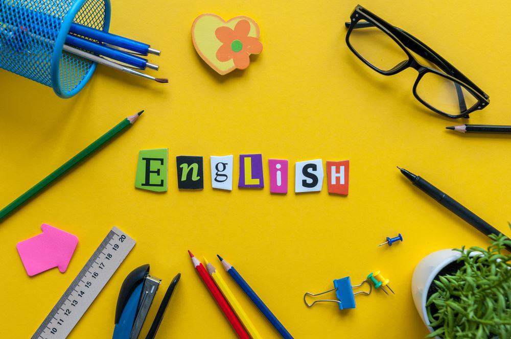 pintar bahasa inggris