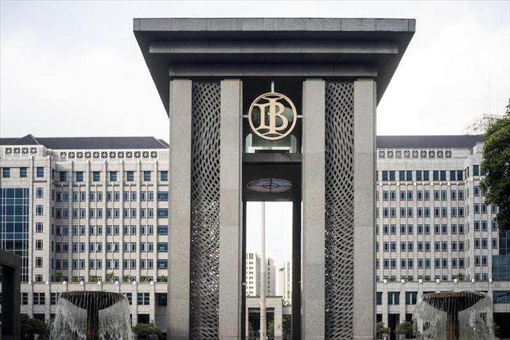 rekrutmen ppm bank Indonesia